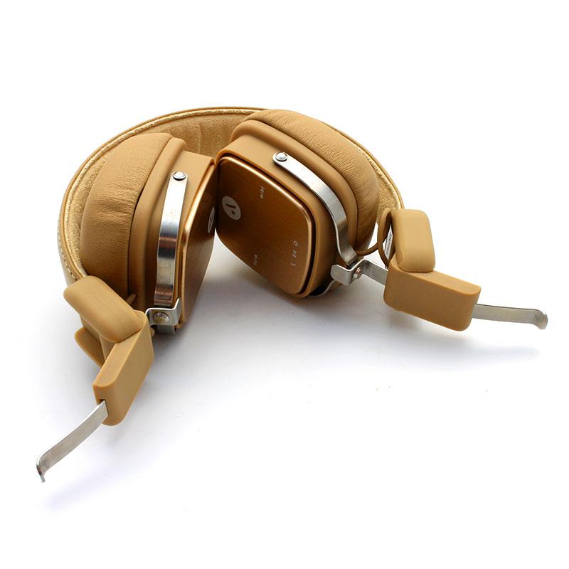 L6-Wireless-Headset-Brown-Bend