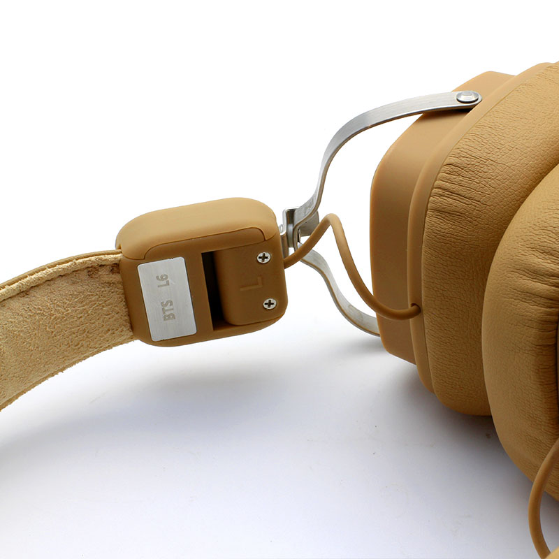 L6-Wireless-Headset-Brown-Inner