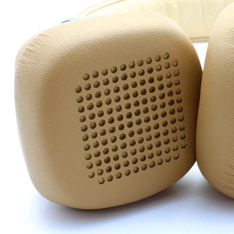 L6-Wireless-Headset-Brown-Soft-Cushion
