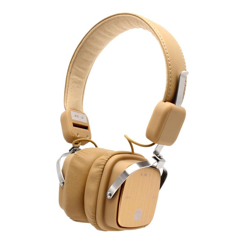 L6-Wireless-Headset-Brown