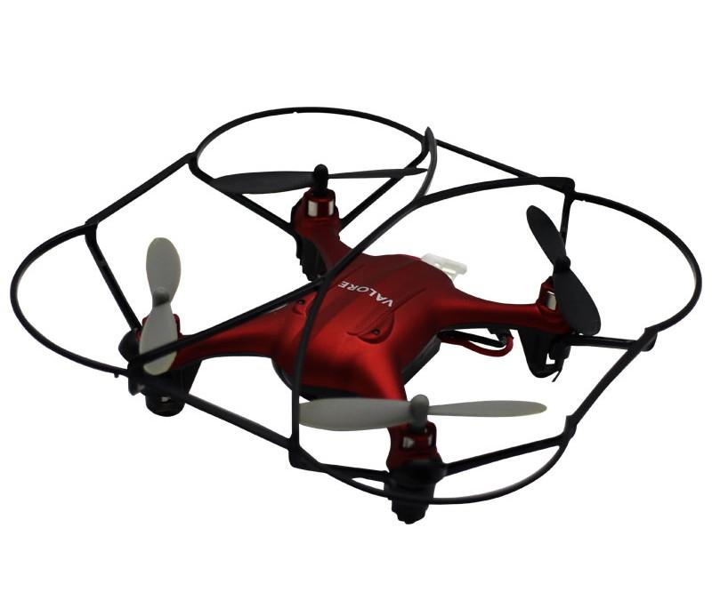 Valore Mini Drone With 2.0 MP Camera (V-LA03)