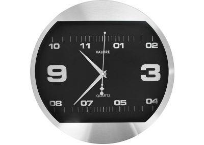 Valore Sport Wall Clock (LA06)
