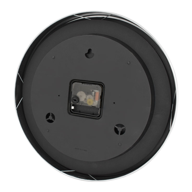 LA06-Sport-Wall-Clock-battery-compartment