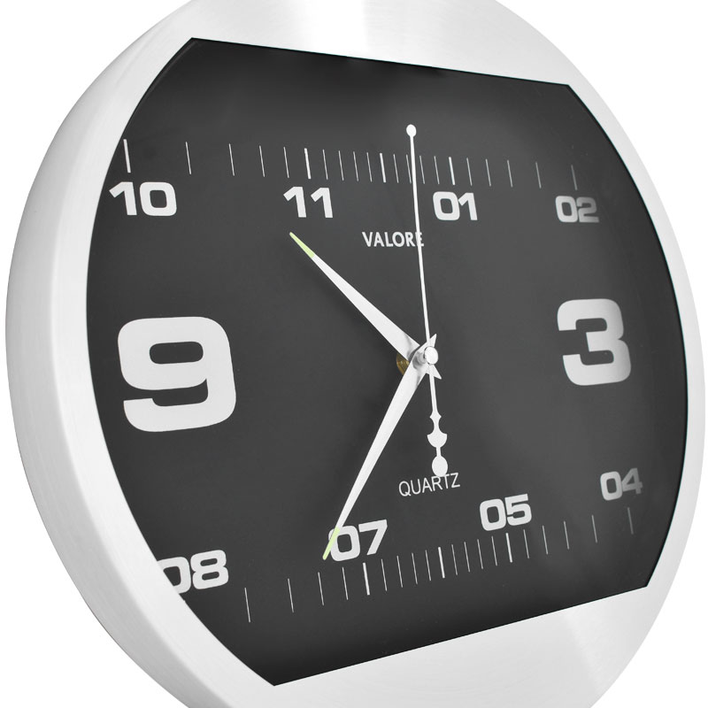 LA06-Sport-Wall-Clock-needle