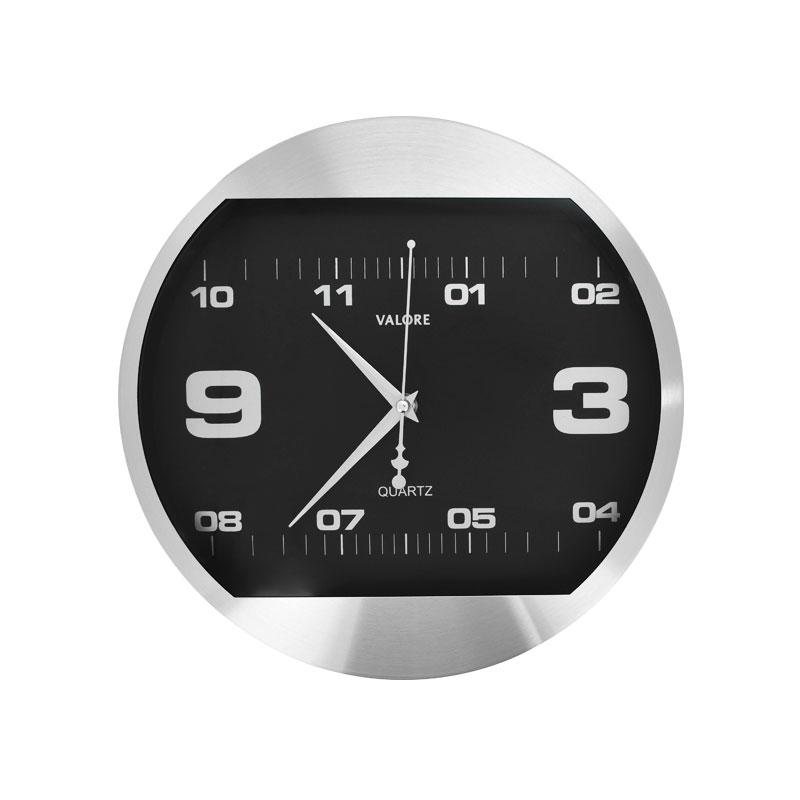 LA06-Sport-Wall-Clock