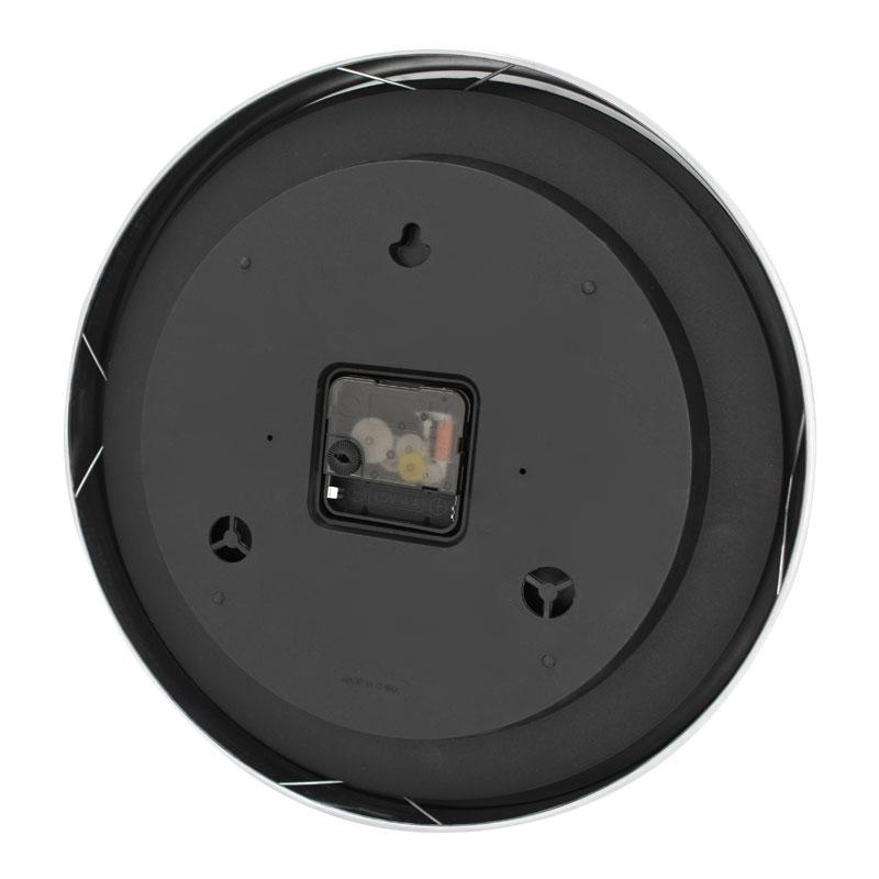 LA07-Sport-Wall-Clock-battery-compartment