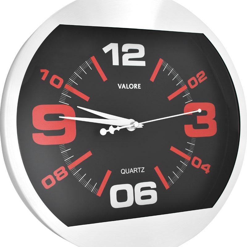 LA07-Sport-Wall-Clock-battery-needle