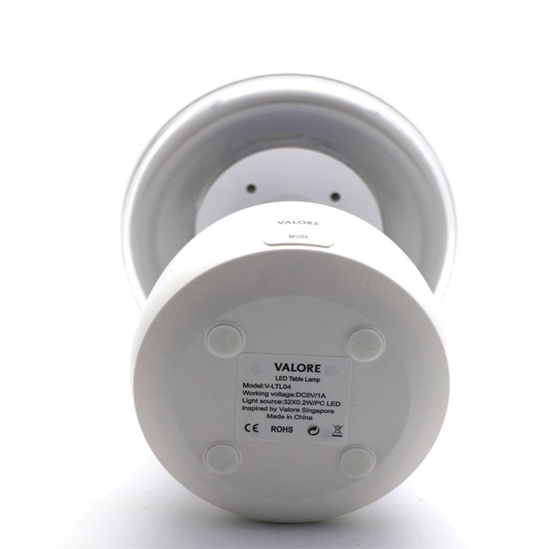 LED-Table-Lamp-With-Mood-Light-(V-LTL04)---bottom