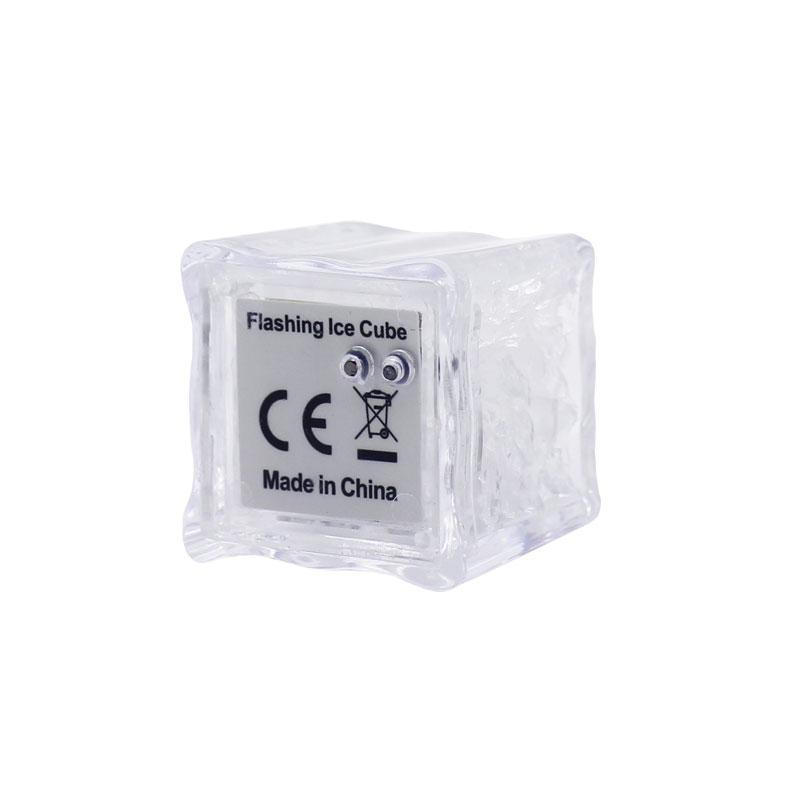 LML02-LED-Ice-Cubes-Bottom