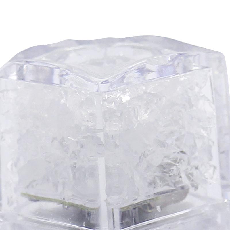 Valore Single Colour Led Ice Cubes Lml02 Valore