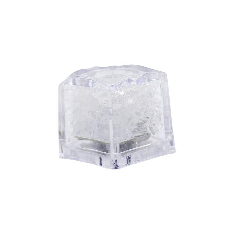 LML02-LED-Ice-Cubes