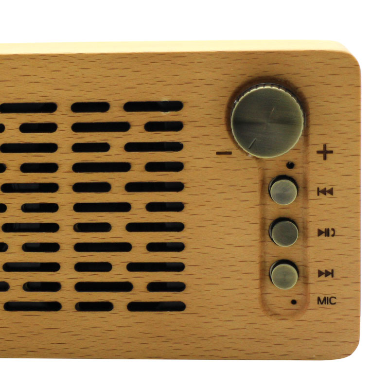 LP07-Valore-Wooden-Speaker-controls