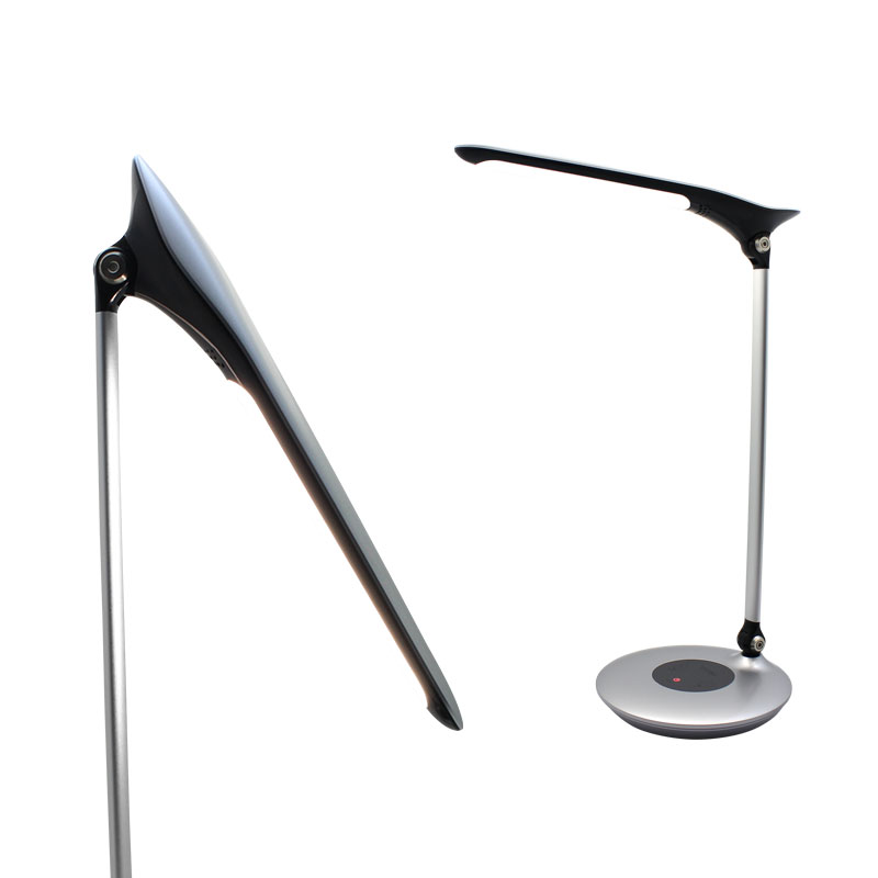 LTL05-Valore-LED-Table-Lamp-Grey