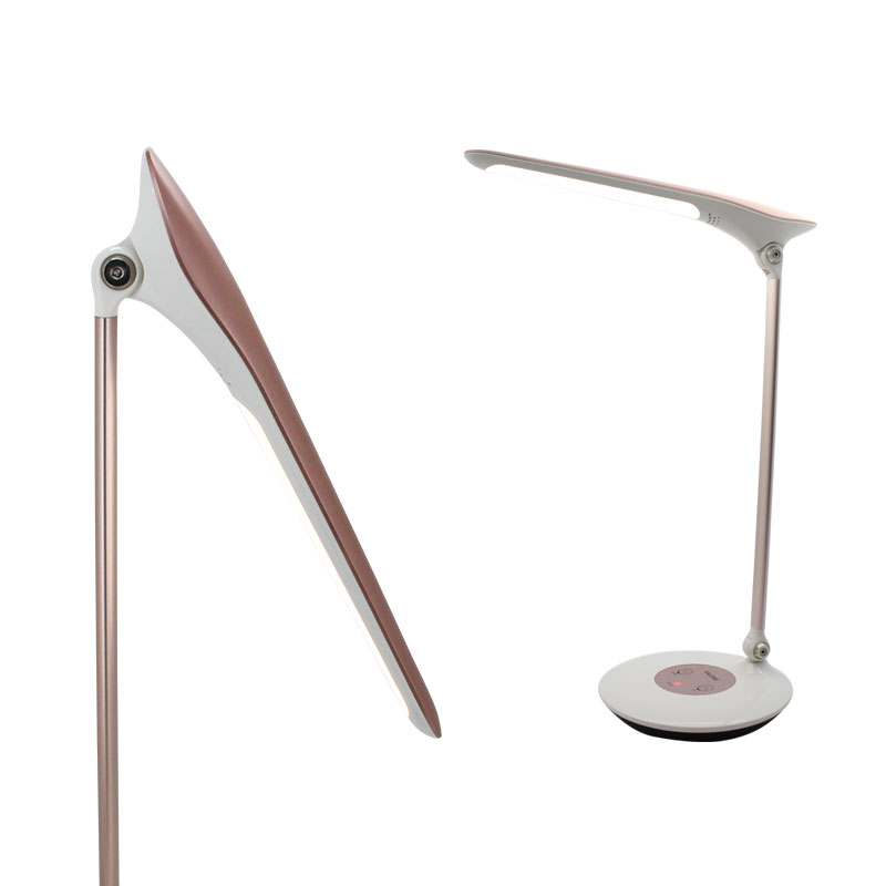 LTL05-Valore-LED-Table-Lamp-Rose-Gold