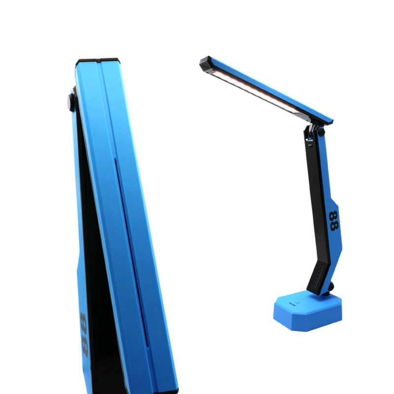 LTL06-Valore-Touch-LED-Lamp-(Blue)