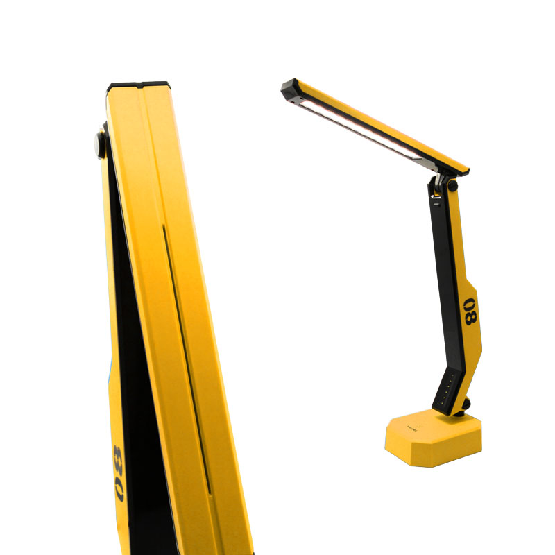 LTL06-Valore-Touch-LED-Lamp-(Yellow)