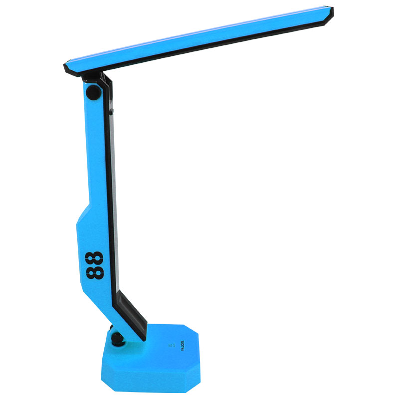LTL06-Valore-Touch-LED-Lamp-side(blue)
