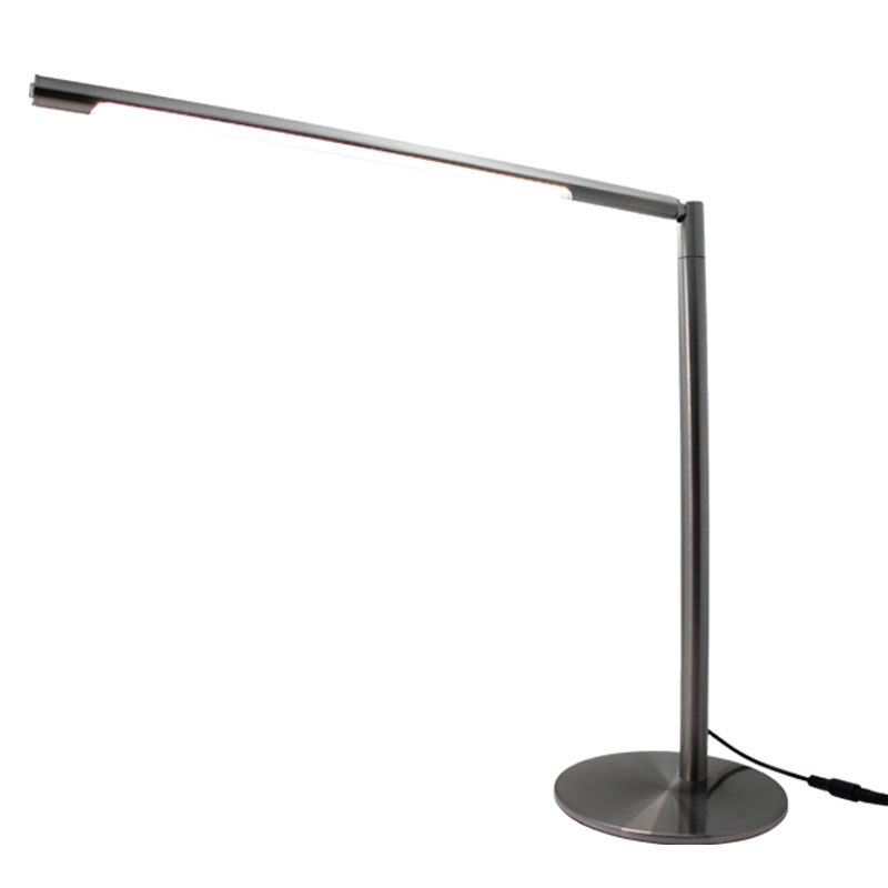 LTL07-LED-Table-Lamp-On
