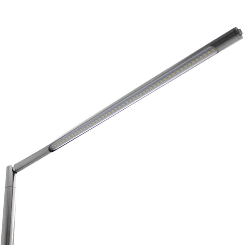 LTL07-Valore-LED-Table-Lamp-LED