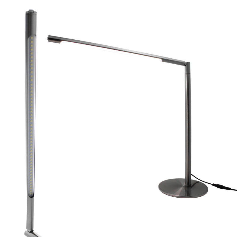 LTL07-Valore-LED-Table-Lamp