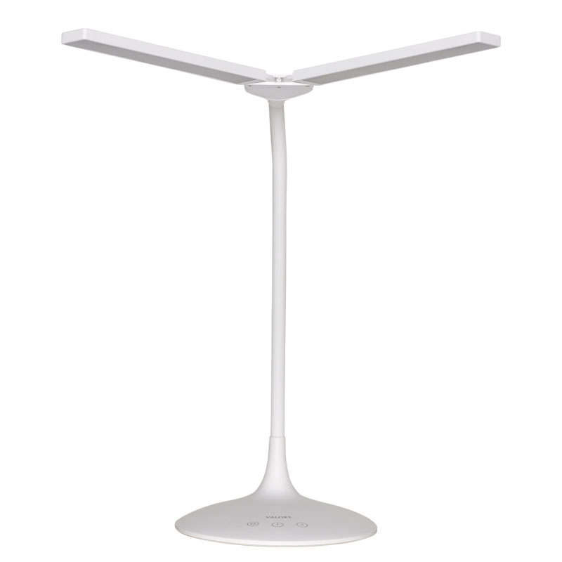 LTL08-Splittable-Design-Double-LED-Table-Lamp-Widest