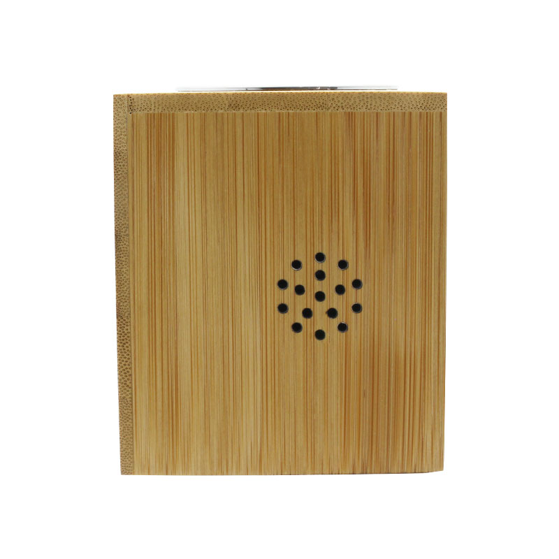 LTL13-LCD-Wooden-Digital-Clock-speaker