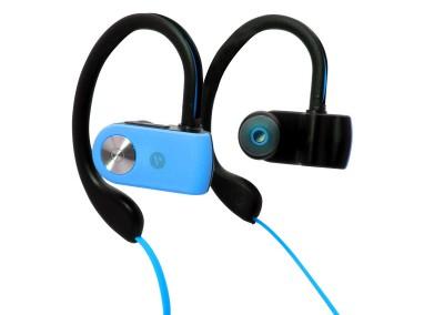 Valore Wireless Earphones (M12)