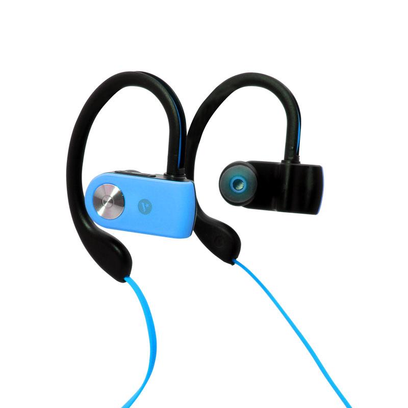 M12-Wireless-Speaker-Blue