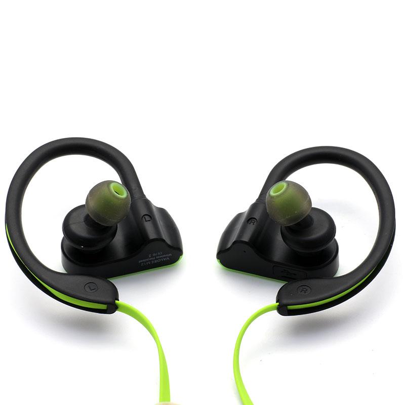 M12-Wireless-Speaker-Green-Back