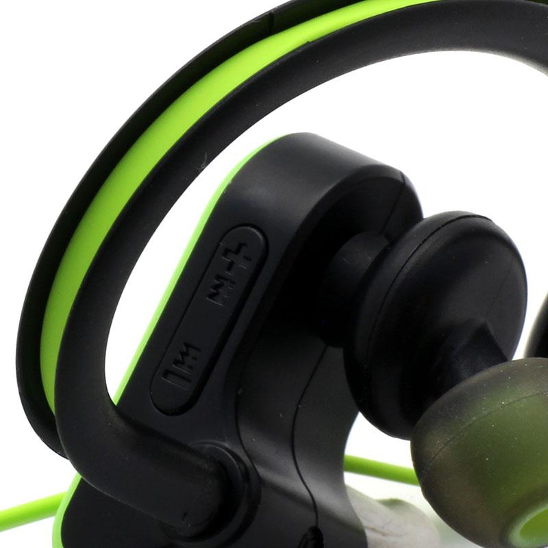 M12-Wireless-Speaker-Green-Button