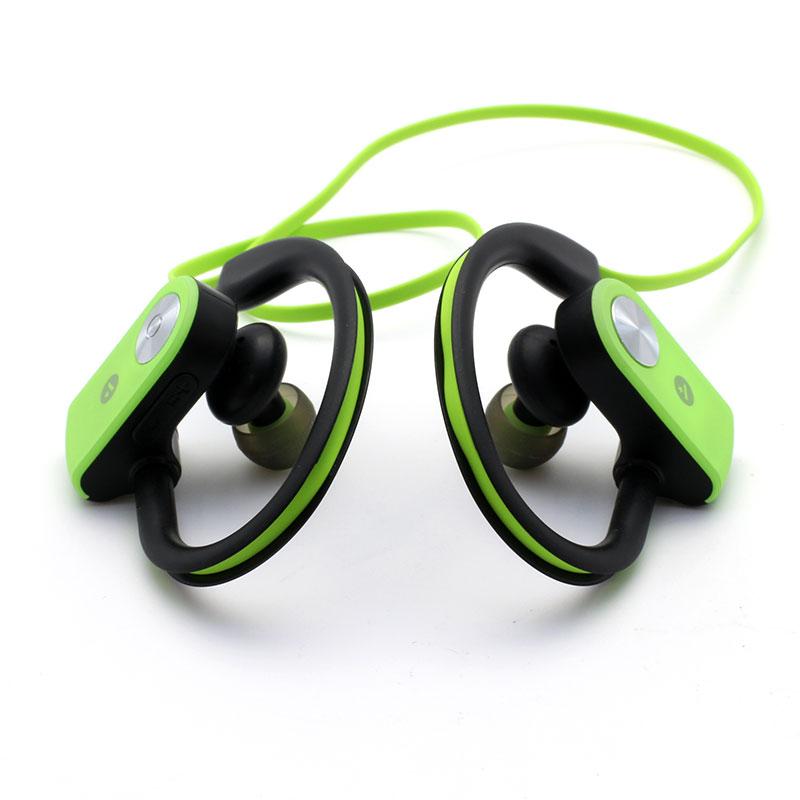 M12-Wireless-Speaker-Green-Top