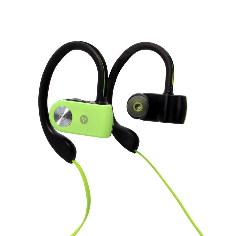 M12-Wireless-Speaker-Green