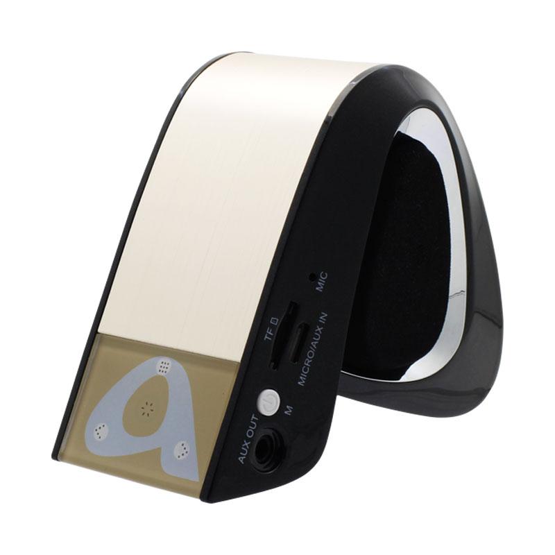 OP13-Valore-Wireless-Speaker-controls