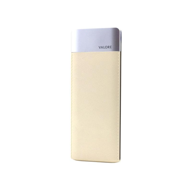 PB02-champagne-gold