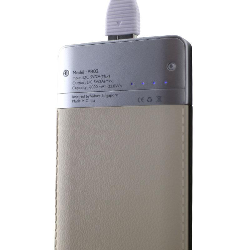 PB02-charging-indicator