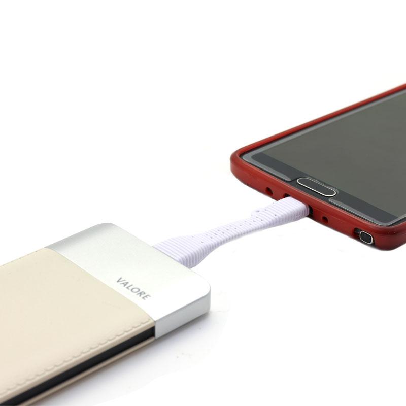 PB02-micro-USB-cable-jpg