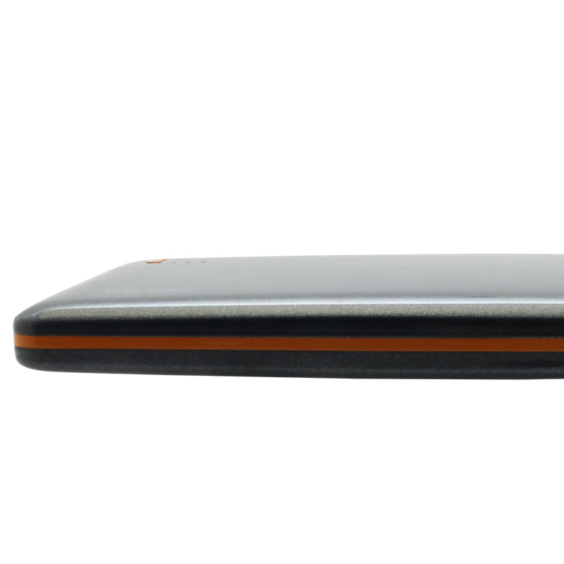PB05-QC-10000mAh-Power-Bank-Thickness(Black)