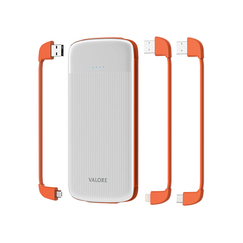 PB10-10000mAh-Power-Bank-(white)
