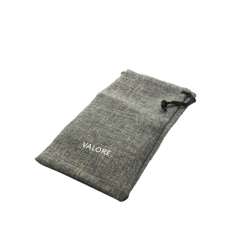 PB10-soft-pouch