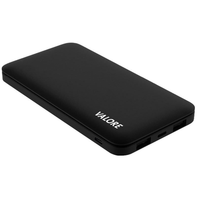 PB12-10000mAh-Power-Bank-(Black)