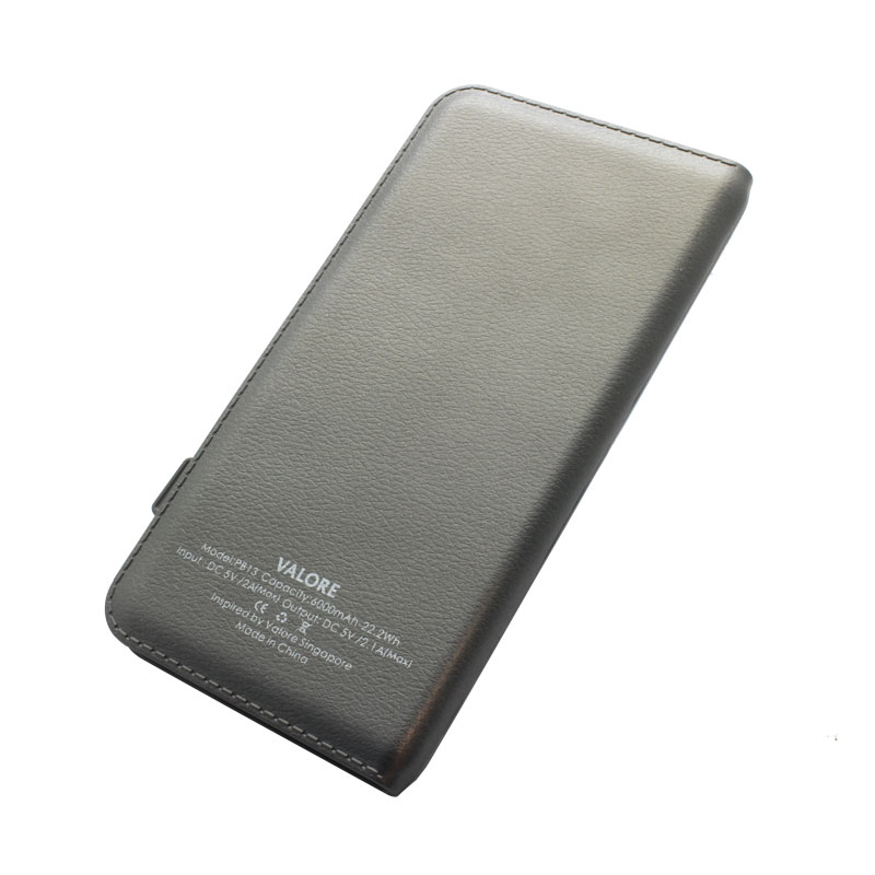PB13-6000mAh-Power-Bank-back-(Gun)