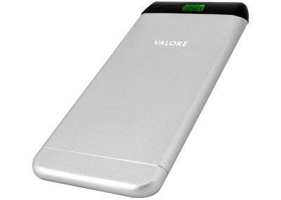 Valore 6000mAh Power Bank (PB14)