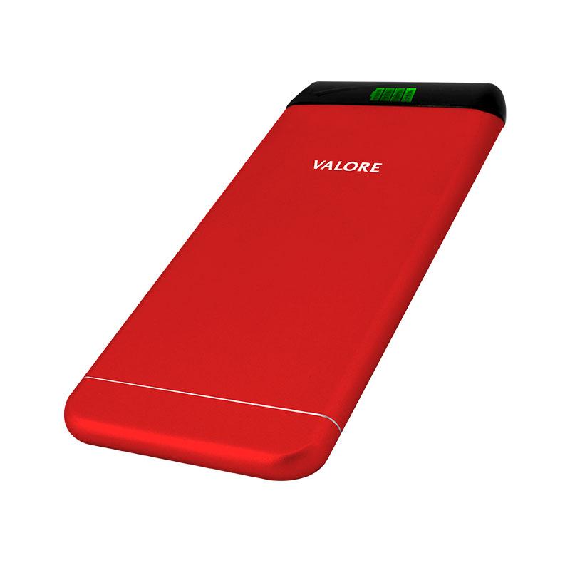 PB14-6000mAh-Power-Bank-Red