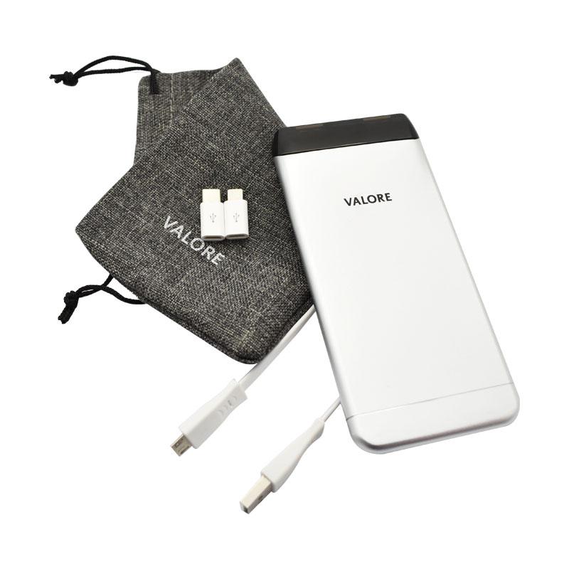 PB14-6000mAh-Power-Bank-accessories-