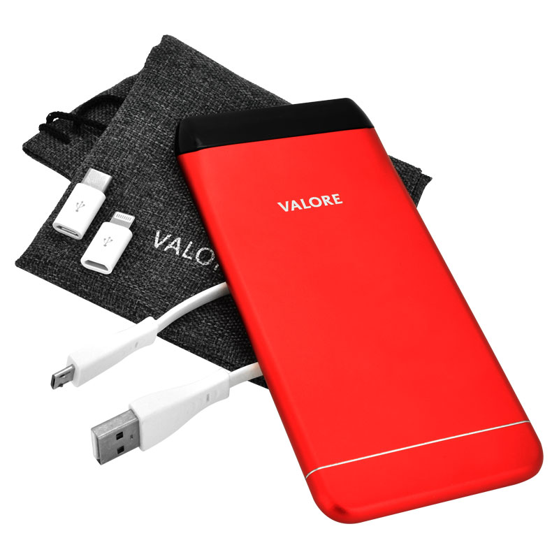PB14-6000mAh-Power-Bank-accessories-Red