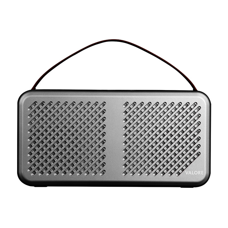 Premium-Wireless-Speaker-HR702H-Grey