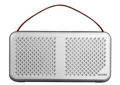 Valore Premium Wireless Speaker (HR702H)