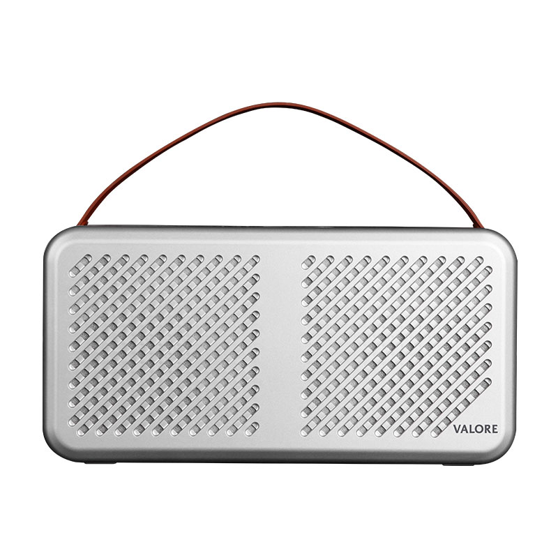 Premium-Wireless-Speaker-HR702H-Silver