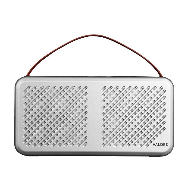 Premium-Wireless-Speaker-HR702H-Silver