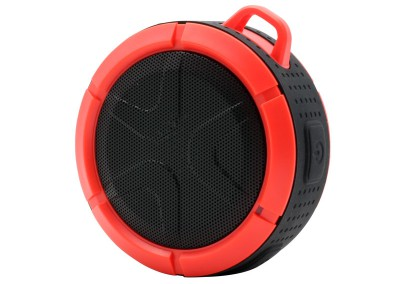 Valore Outdoor Wireless Speaker (QKS2)